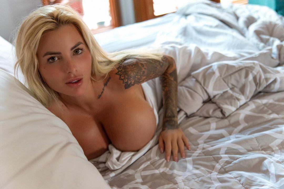 Jessica Weaver