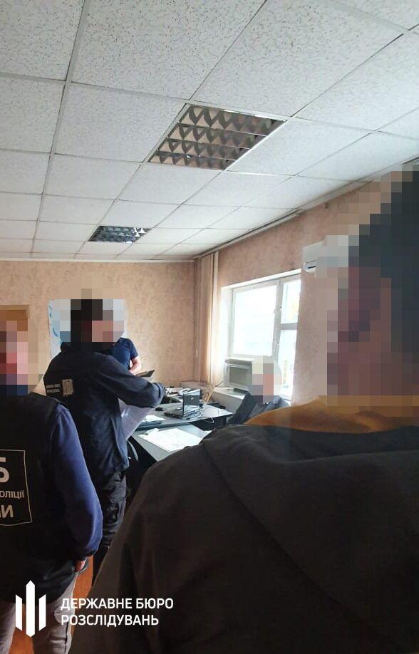 У Миколаєві копів звинуватили у звірячому побитті. Фото 18+