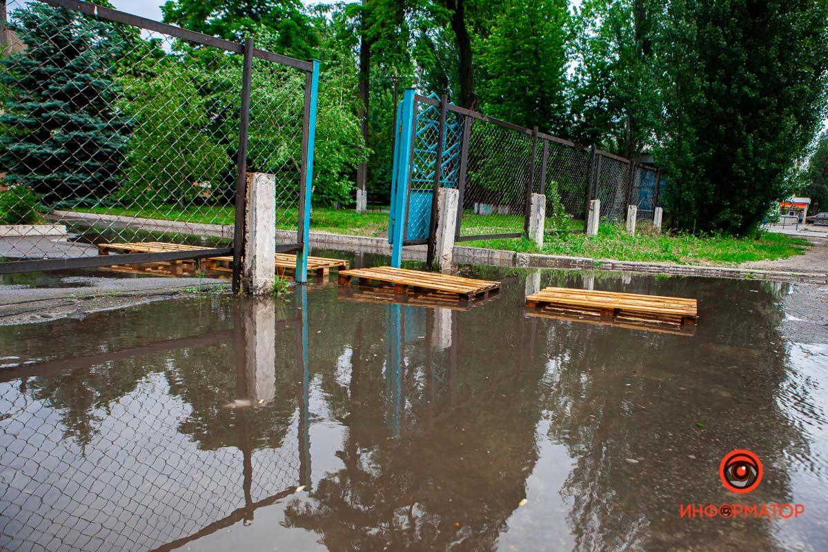 У багатьох містах України ситуація ще гірше