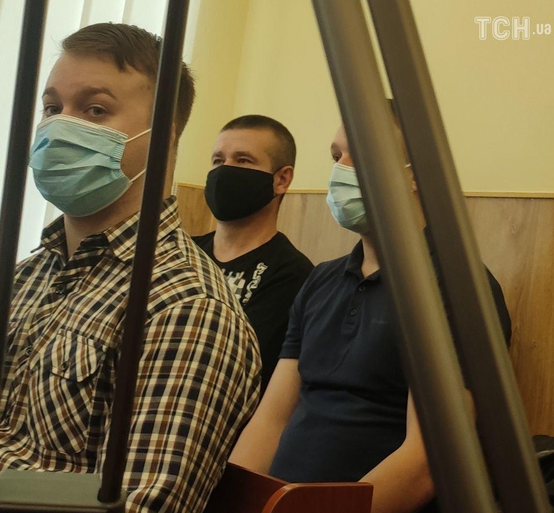 Убийство 5-летнего Кирилла Тлявова: бабушку обвинили в плохом уходе за ребенком