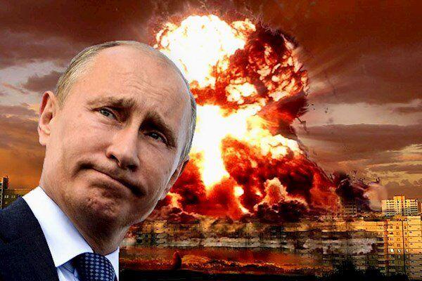 """Кремль готується """"полоскотати нерви"""" — що задумав агресор"""