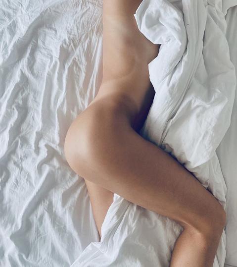 Пернилла Блуме