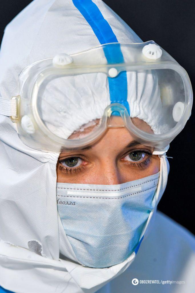 Маленькие больницы умирают, а врачи голодают: чем обернулся для Украины второй этап медреформы