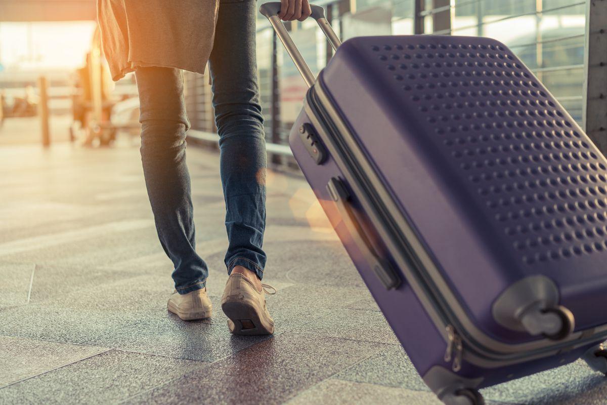 Падение до 80%: как пострадает международный туризм из-за коронавируса