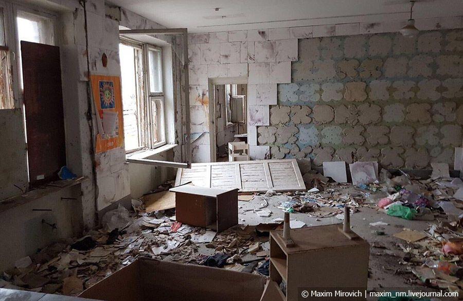 """""""Сучасний фашизм – путінський мир"""": з'явився моторошний фоторепортаж з умираючого Луганська"""