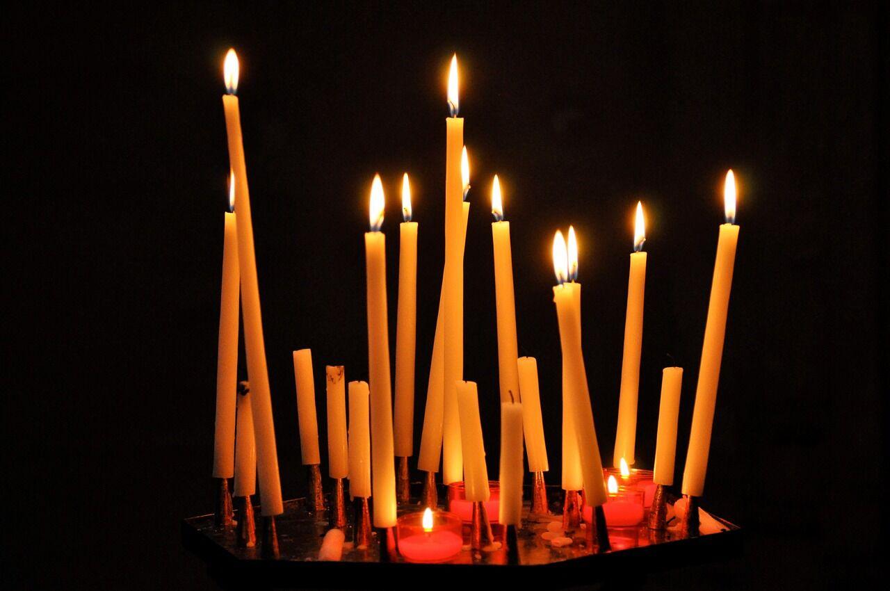 День святих Олени та Костянтина: що не можна робити 3 червня