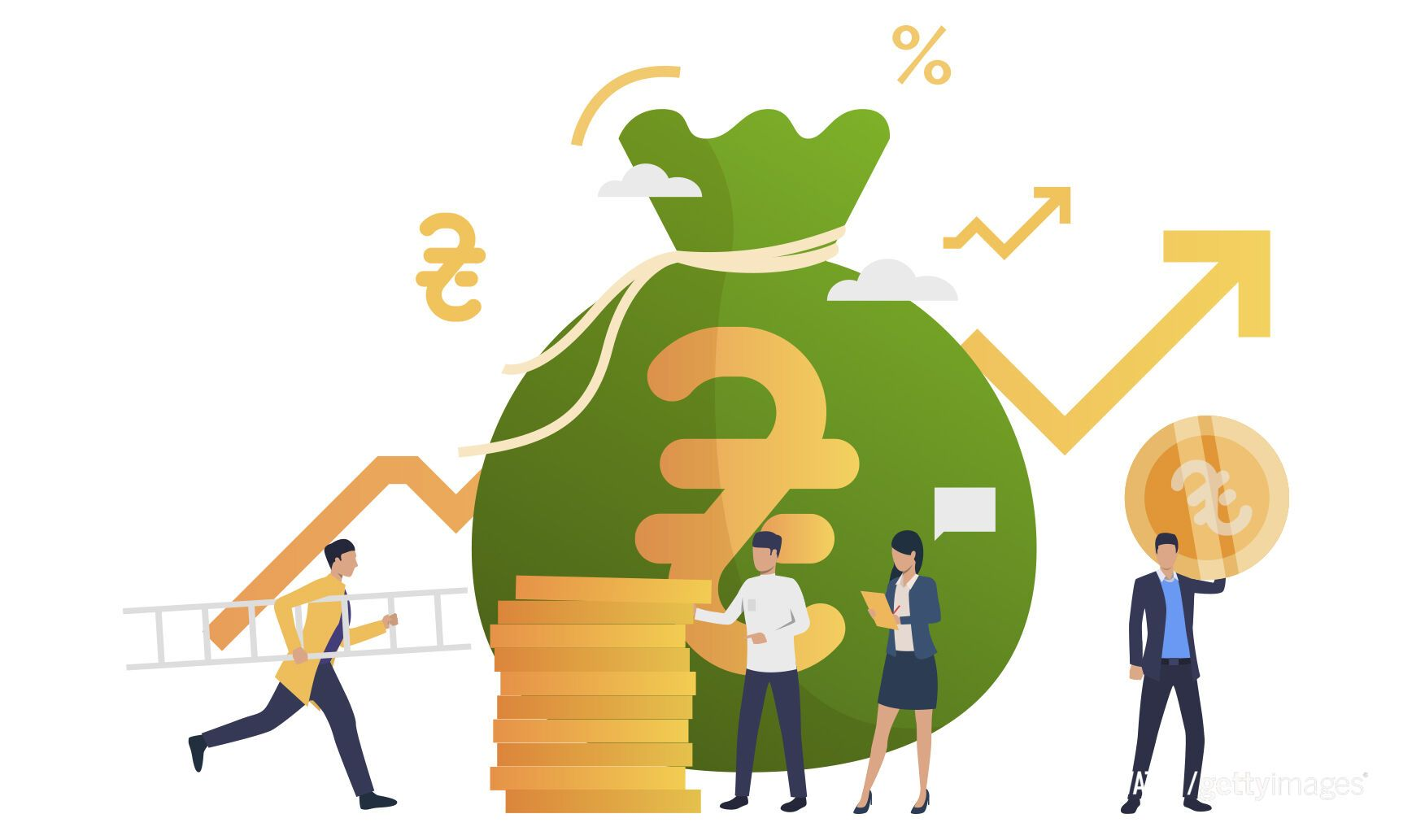 ПриватБанк роздає дешеві кредити на свій бізнес: як і хто може їх отримати