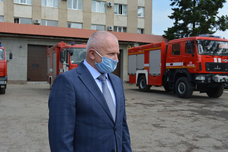 Мирослав Щербей