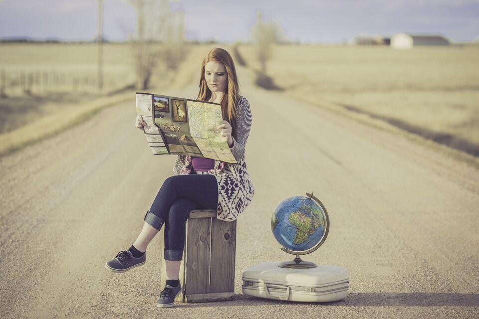 Жителі ЄС зможуть подорожувати вже скоро