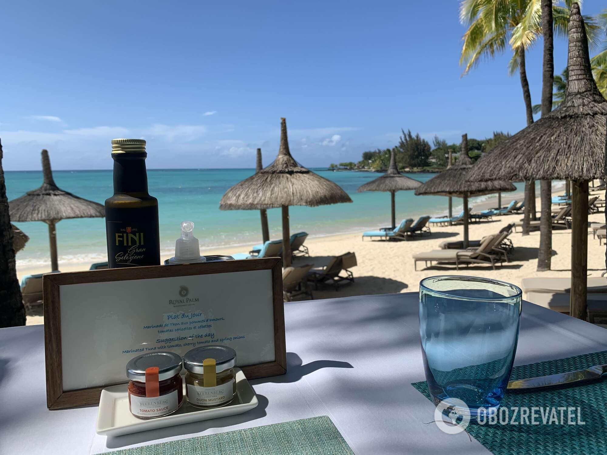 Маврикий – осколок Рая: чем заняться и что обязательно увидеть