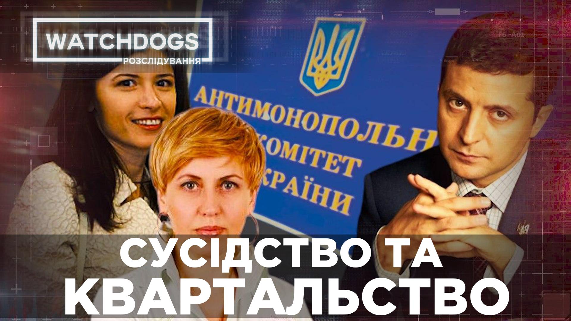 Расследование об имуществе Владимира Зеленского