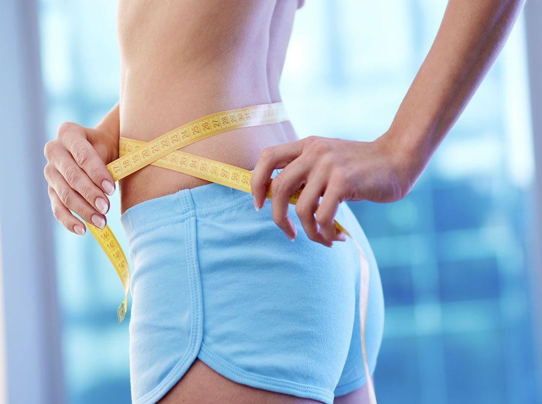Нужно ли худеть? Формула здорового веса