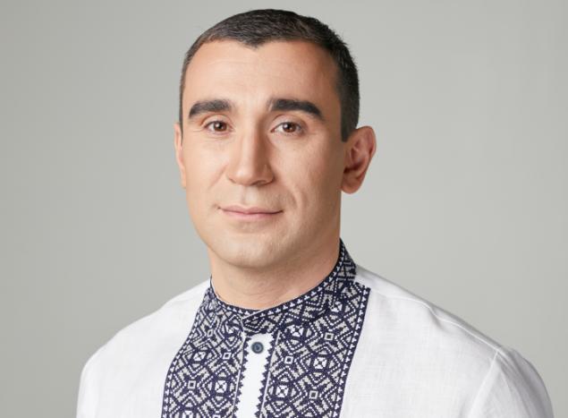 Давид Шатірішвілі