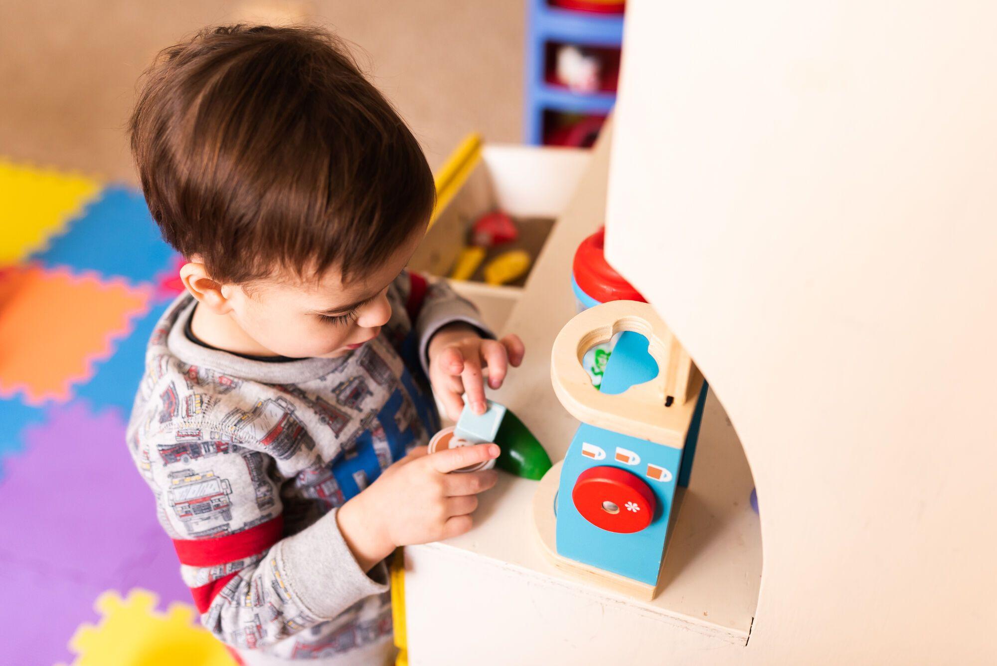 Діти можуть важко переносити захворювання на коронавірус