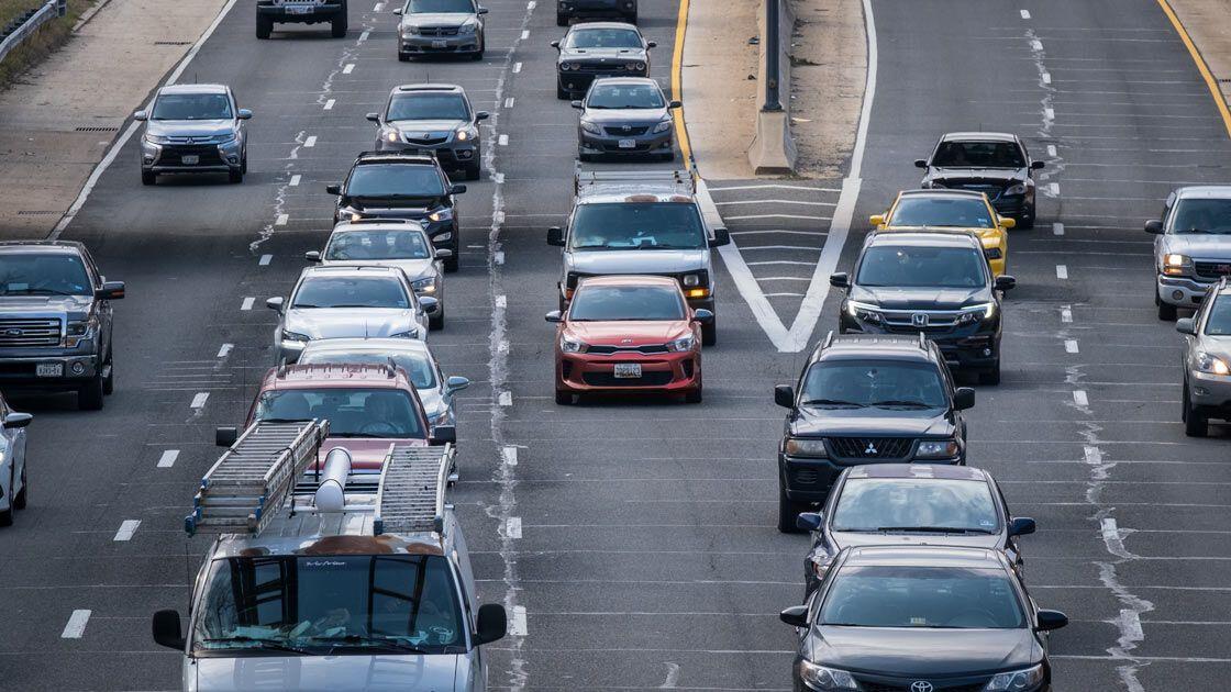 Специалисты выяснили, какие авто наиболее опасны