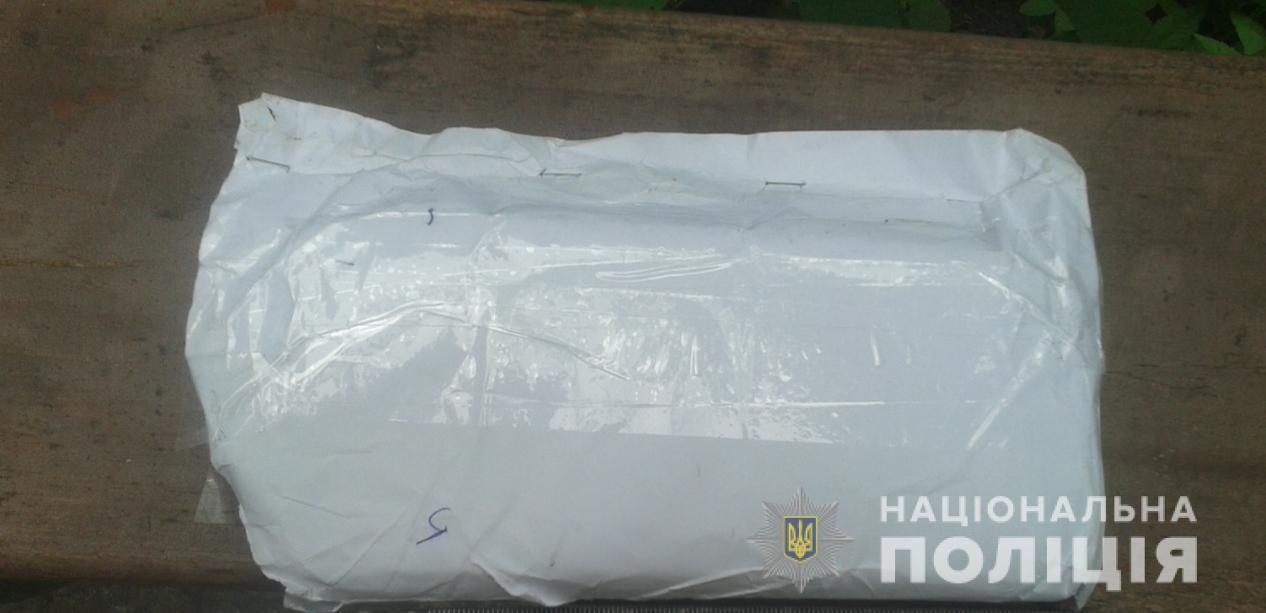 На Днепропетровщине задержали серийную мошенницу