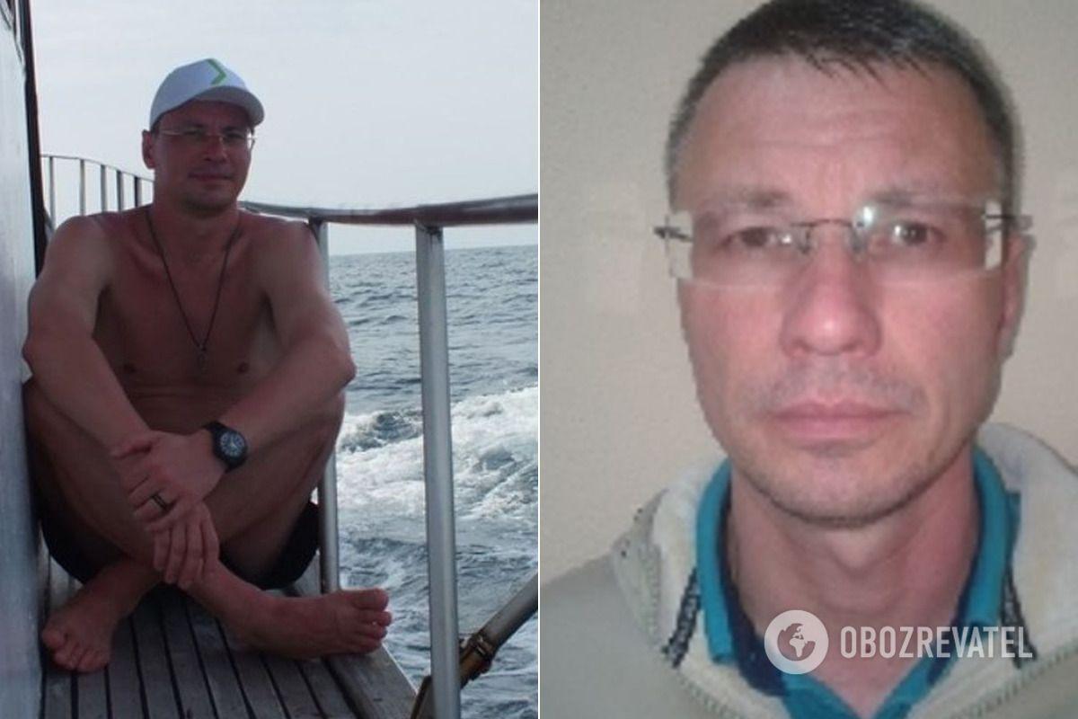 Владимир Живага в июне 2020 г. был осужден за изнасилования несовершеннолетних и малолетних детей, насильственное удовлетворение половой страсти неестественным способом, развращение несовершеннолетних (ч.3, 4 ст.152, ч.3 ст.153, ч.1,2 ст.156 УК Украины)