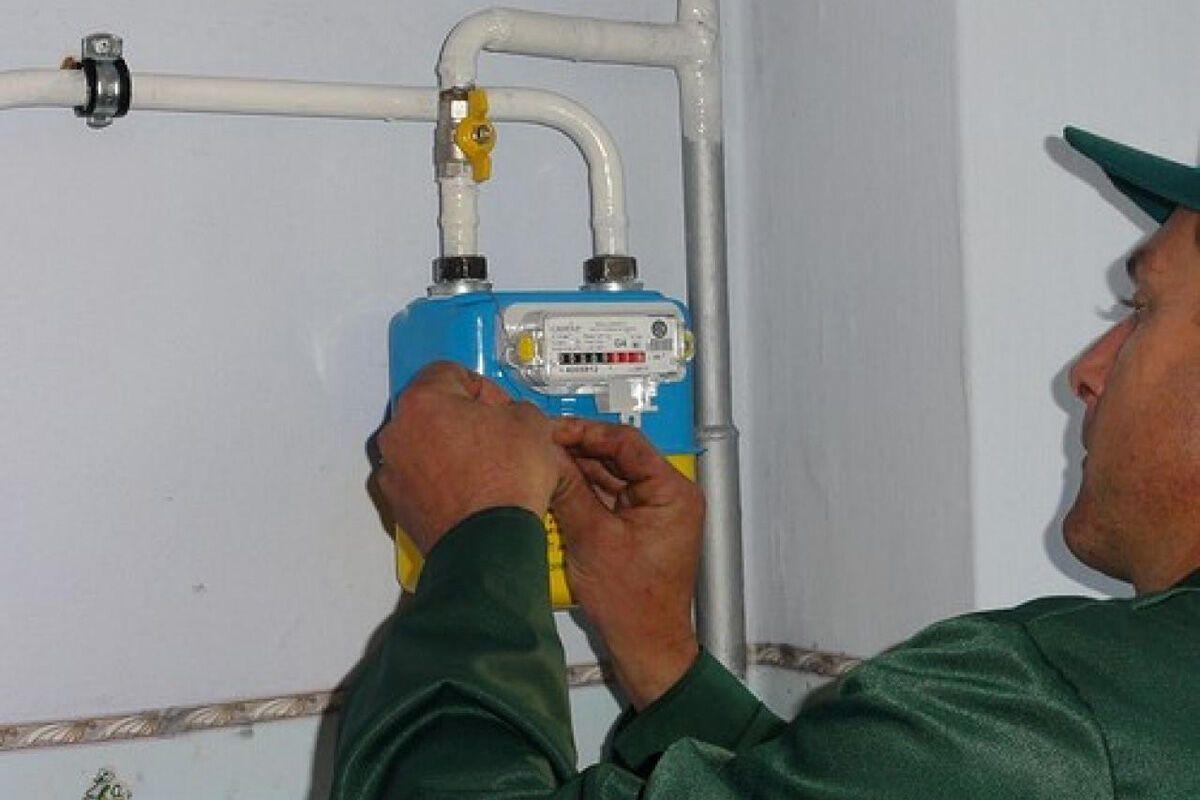 Обслуговуванням газотранспортних комунікацій можуть займатися облгази