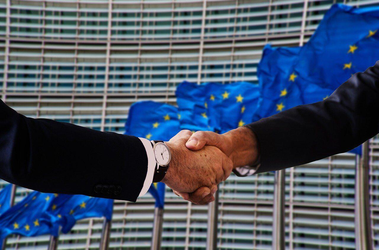Міжнародний день парламентаризму: як відзначають