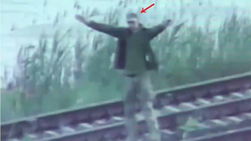ФСБ обнародовала видео похищения и допроса украинского воина в Крыму: в ВСУ заявили о фейке