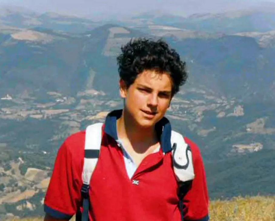 Карло Акутіс