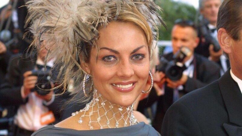 Французская принцесса попала в жуткое ДТП: звезда лежит в коме