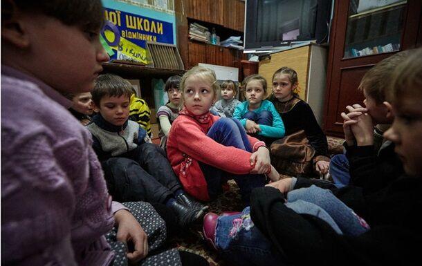 В ООН озвучили страшную статистику российской агрессии на Донбассе