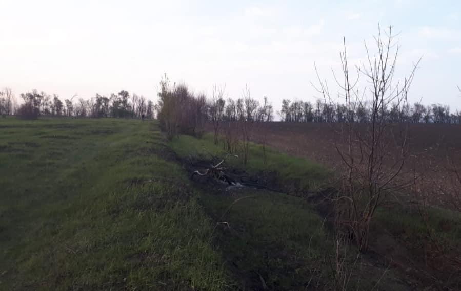 На Дніпропетровщині спіймали педофіла, який зґвалтував двох школярок