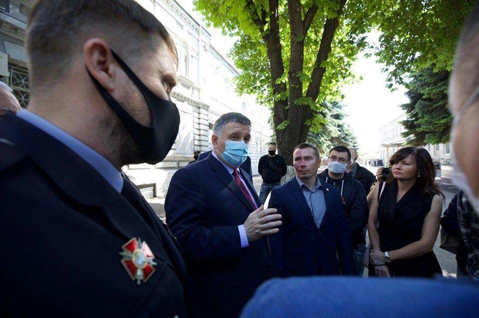 У Павлограді копи катували людей та торгували наркотиками