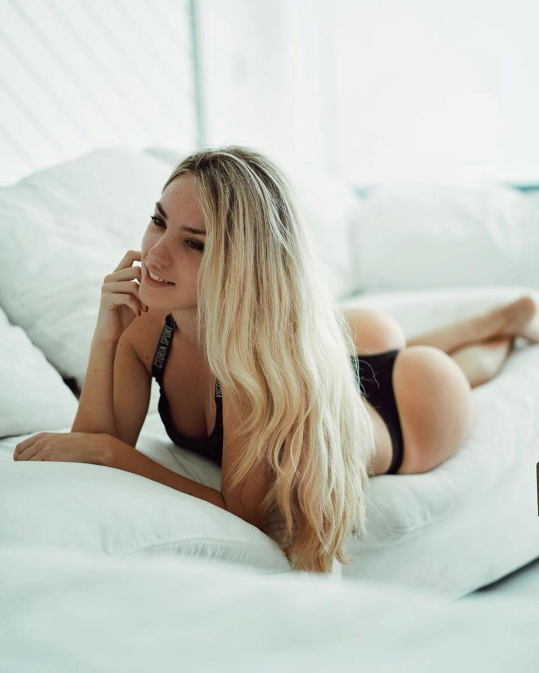Ангеліна Димова