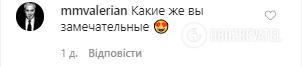 Джанабаева впервые засветила лицо младшего сына от Меладзе