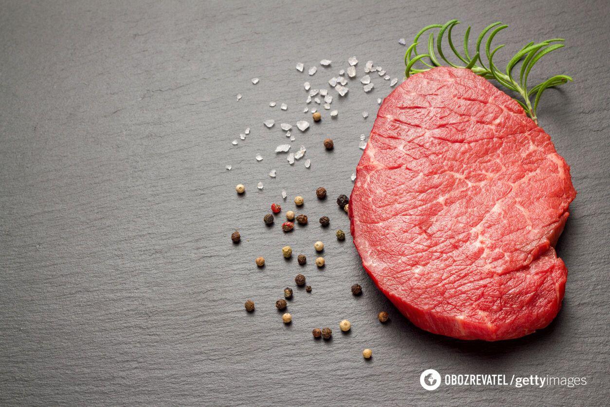 Шеф-повары раскрыли секреты идеального стейка на гриле