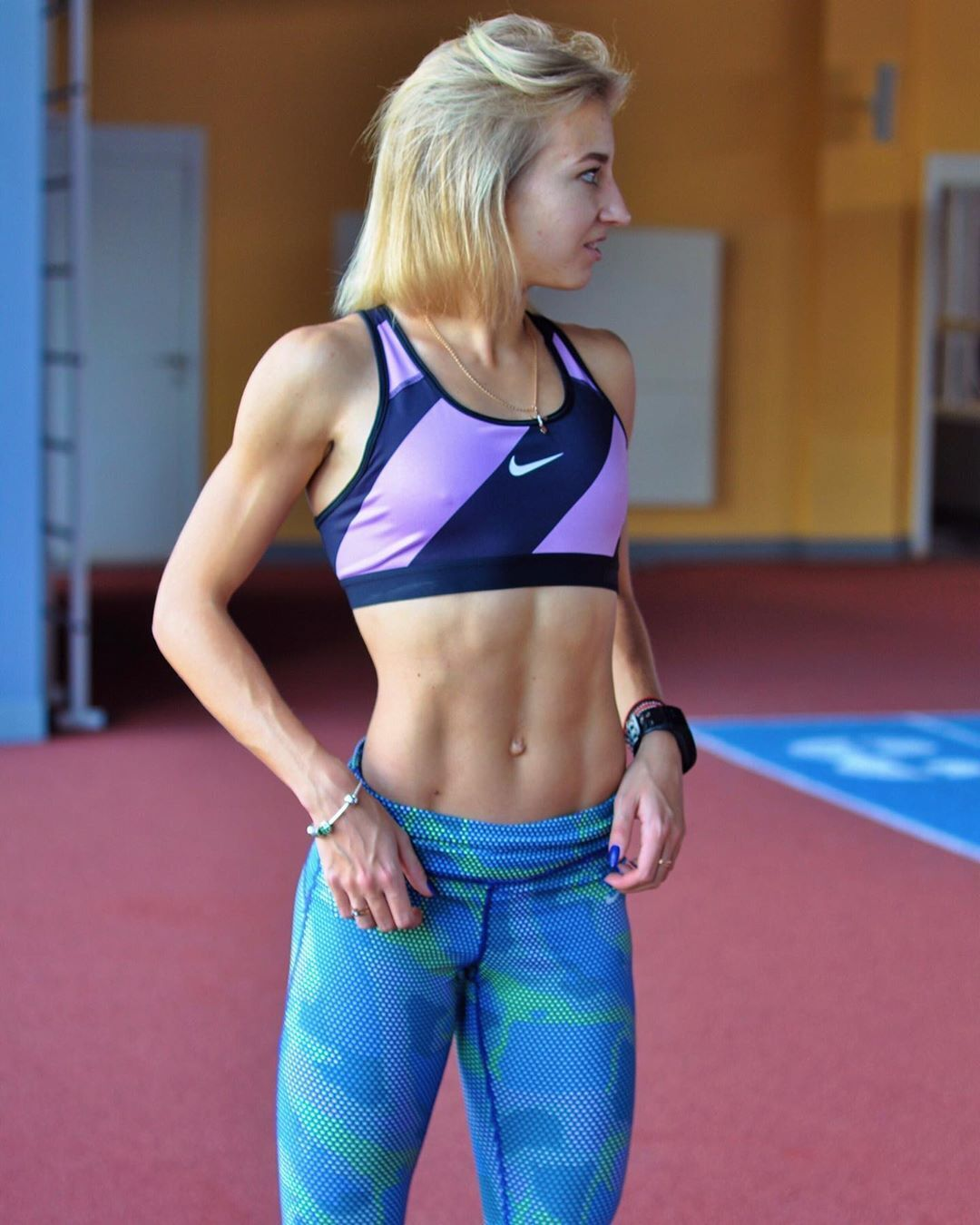 Наталя Чорномаз