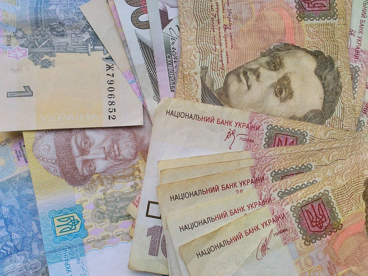 В Украине увеличились штрафы за правонарушения