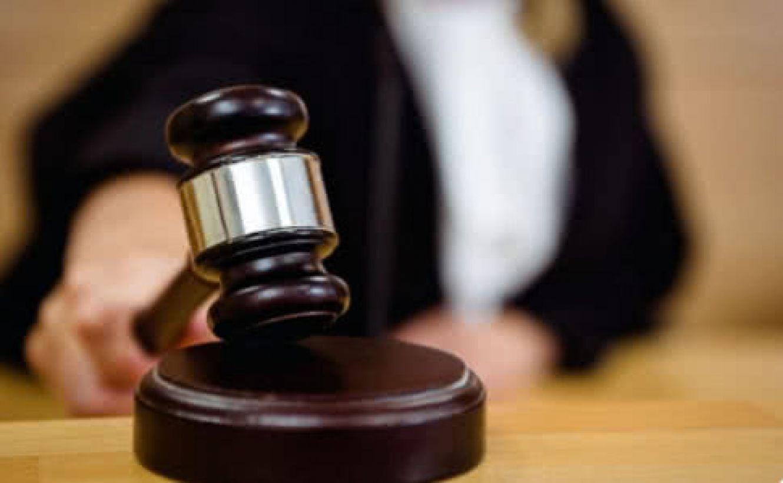 Суд должен принять к рассмотрению дело по уголовному проступку в течение пяти дней