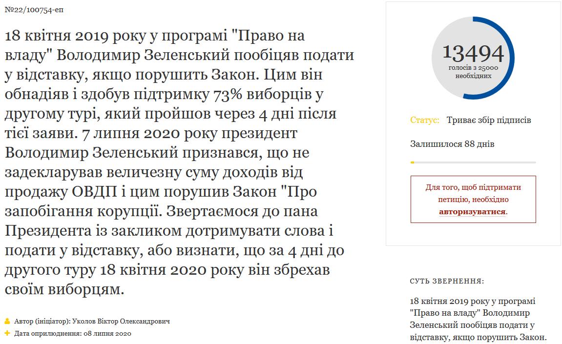 petition.president.gov.ua