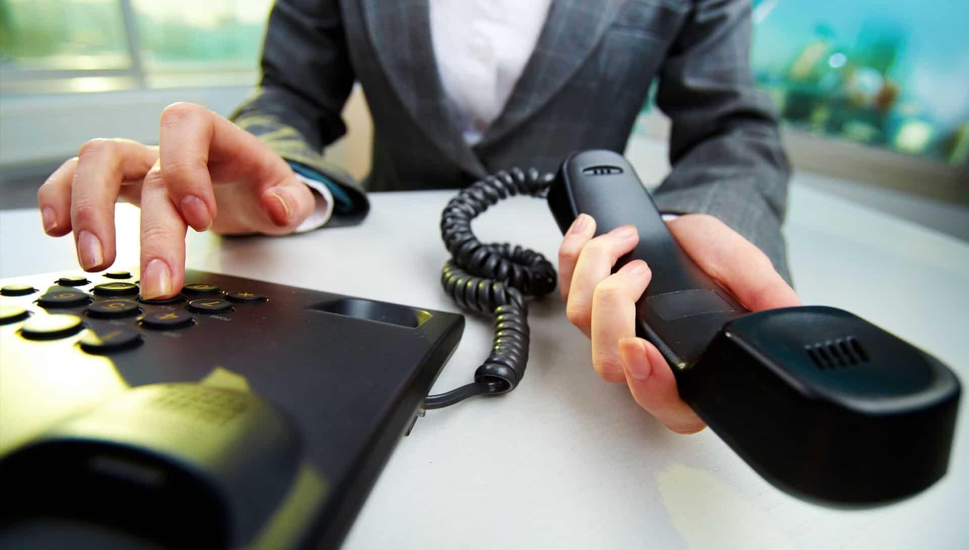 """Финансовые компании беспокоят звонками с разных номеров. Фото """"Банкротство-физических.рф"""""""
