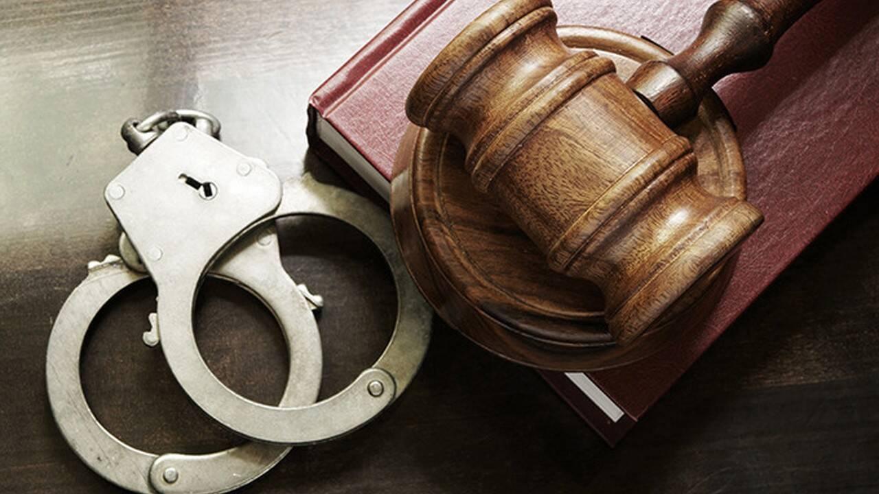 """Финансовым компаниям грозит срок за мошенничество и подделку документов. Фото """"brovary.net.ua"""""""