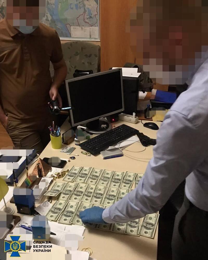 У ліцеї ім. Богуна у Києві вимагали хабар за вступ