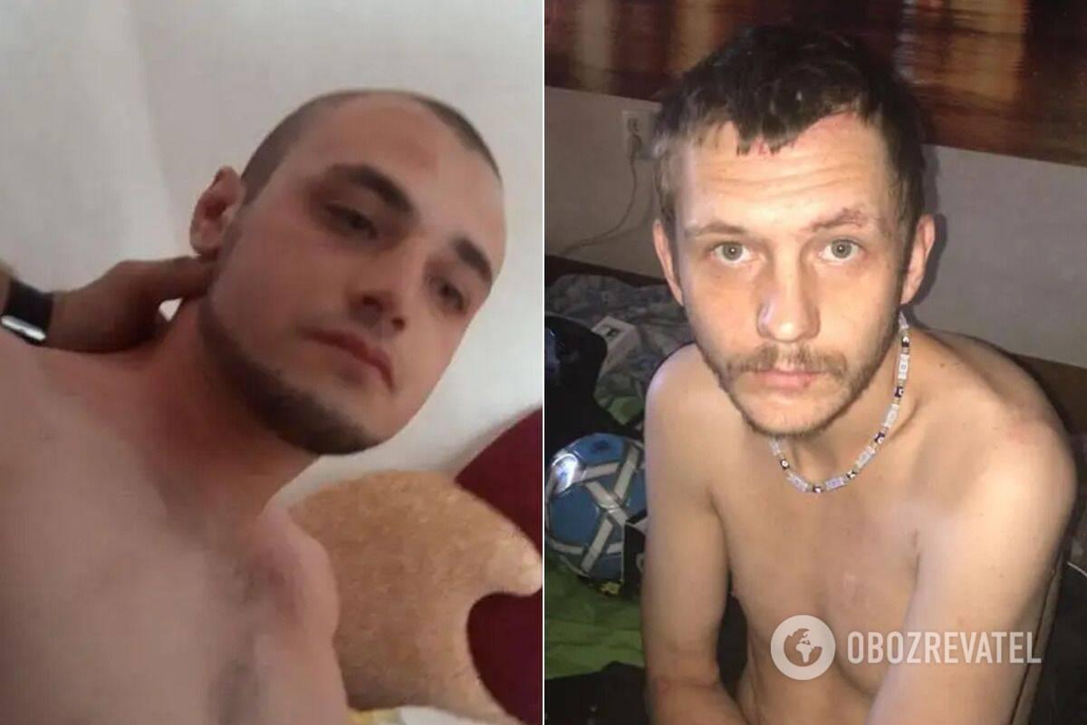 Увечері 15 липня в Оболонському районі Києва затримано підозрюваних у вбивстві слідчого СБУ.
