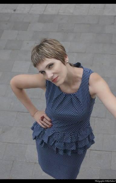Ульяна Петренко угодила в скандал