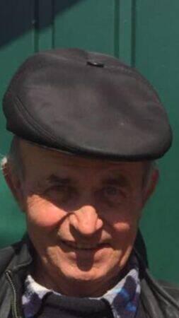 На Дніпропетровщині розшукують зниклого безвісти чоловіка