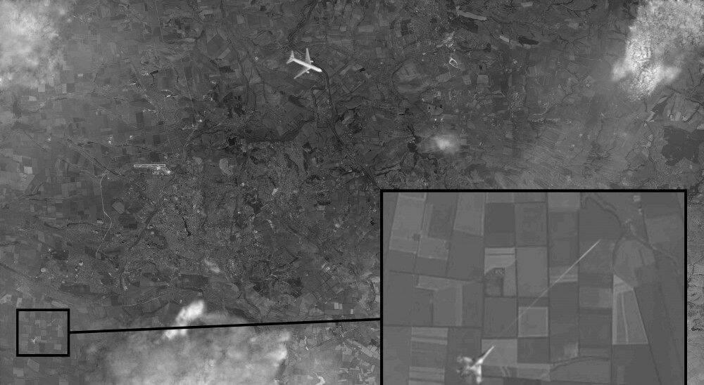 Хроники лжи и цинизма: как Россия пыталась избежать ответственности за сбитый Boeing-777