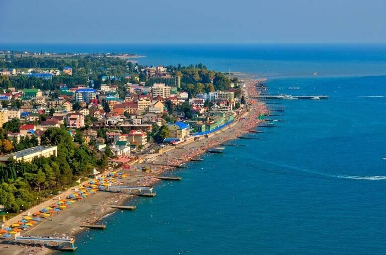 Коблево (фото – rubryka.com)