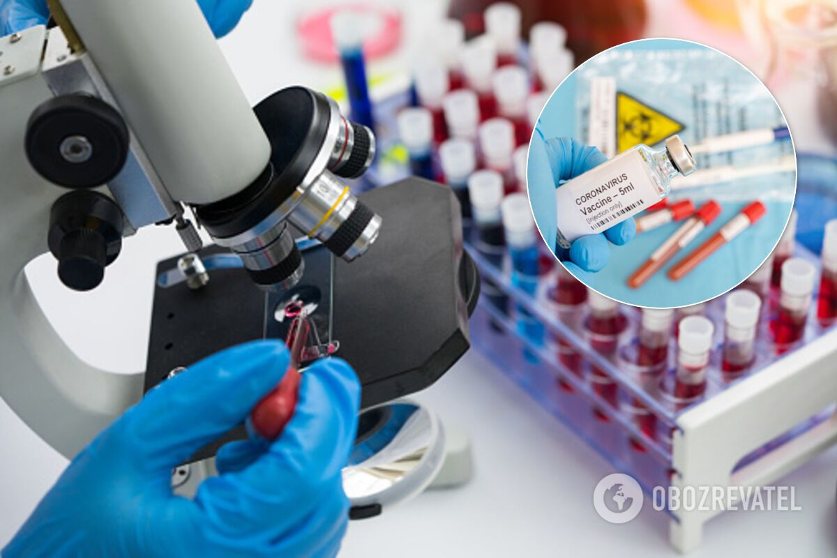 В мире нет эффективного лекарства и вакцины против коронавируса