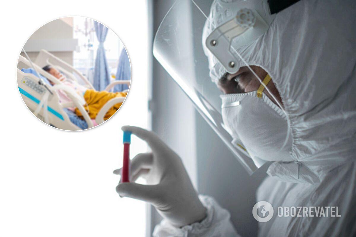 Эпидемиологи не могут оценить эффективность препаратов, которыми лечат COVID-19