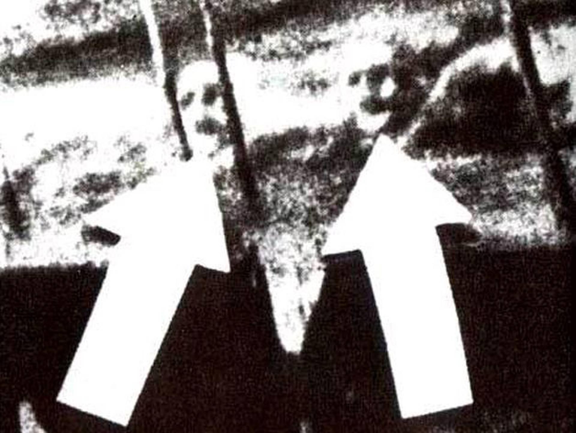 """Призраки """"Уотертауна"""" были замечены впервые в 1924 году"""