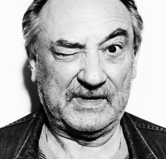 Богдан Ступка помер вісім років тому