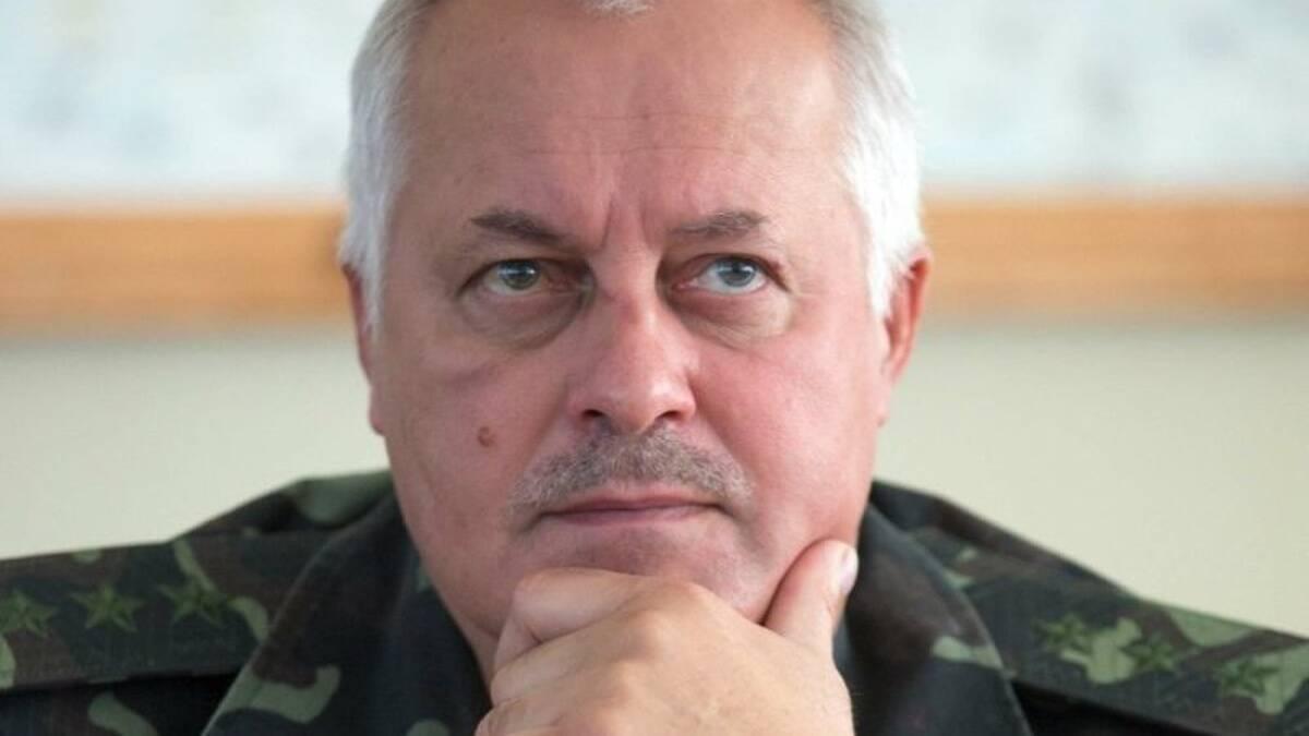 Володимир Замана повідомив, що колишня влада готувала силовий розгін Майдану в лютому 2014 року