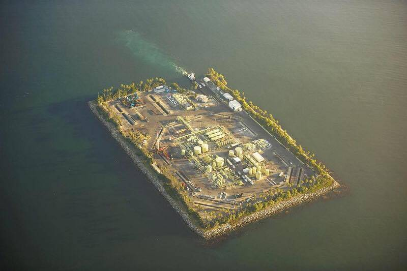 Замаскированные острова: когда власти не все равно на мнение граждан